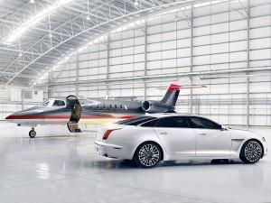 Learjet_Jag