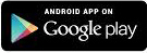App On Google Play Download now for FREE